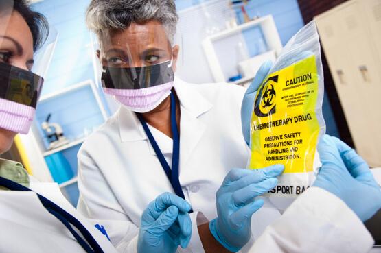 Лечение рака двенадцатиперстной кишки в Ассуте