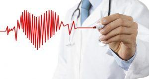 Кардиохирургия в Израиле, операция на сердце