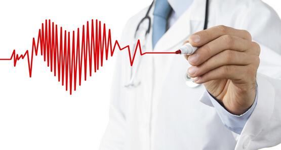 Кардиохирургия в Израиле, операция на сердце Операция на сердце Операция на сердце в Ассуте Heart Surgery