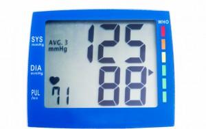 артериальное давление артериальное давление Измерить артериальное давление можно … пластырем! davlenie2