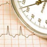 Артериальное давление и склонность к беспокойству, клиника Ассута
