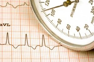 Беспокойство и артериальное давление, клиника Ассута