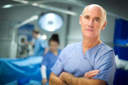 Хронический ревматизм сердца симптомы лечение