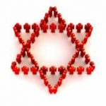 Последние исследования в Израиле, повышенная заболеваемость раком в среде радиологов и интервенционных кардиологов, Ассута сайт