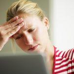 ген стресса виноват в сердечнососудистых заболеваниях, отзывы клиника Ассута