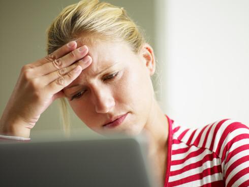Ген стресса виноват в высокой смертности от сердечнососудистых заболеваний
