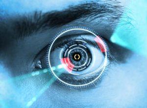 Восстановление зрения Восстановление зрения Восстановление зрения при помощи бионической сетчатки Bionicheskaya setchatka 2 300x222