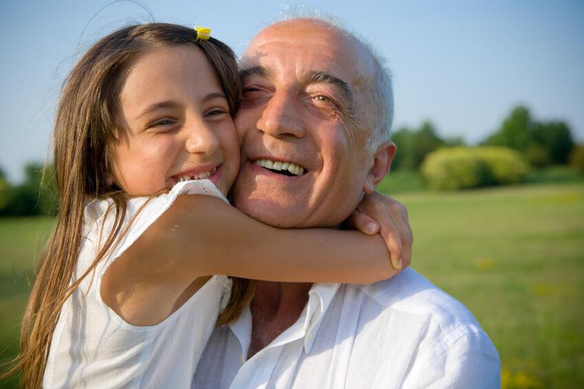 болезнь альцгеймера нарушения сна лечение