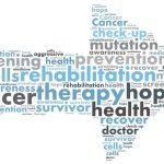 Gynescope лечение рака шейки матки