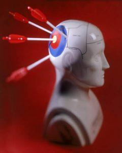 Вирус Зика против опухолей мозга Зика