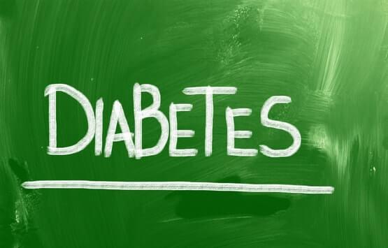 глюкометры, не требующие забора крови из пальца