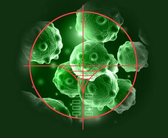 Генная терапия лимфомы разрешена в США  В США разрешили лечить лимфому генной терапией limfoma gennaja terapija