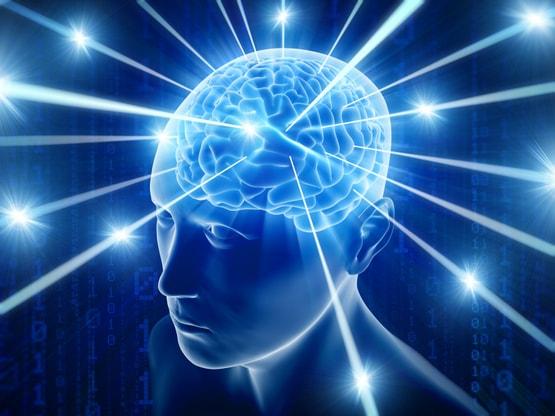 Optune, лечение рака головного мозга