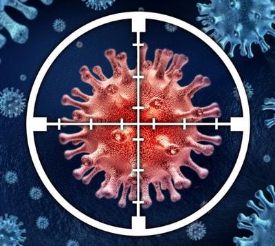 Новые методы диагностики рака