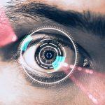 восстановление зрения, дистрофия сетчатки
