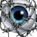 Хорошее зрение - помогут стволовые клетки?