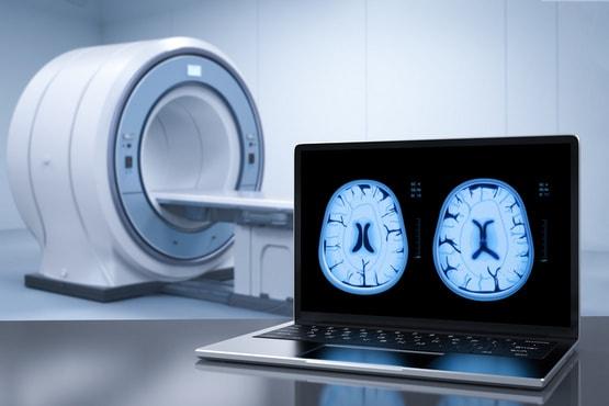 Компьютерная томография в Израиле