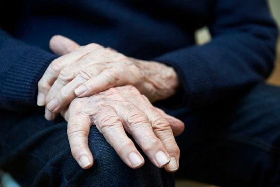Как предсказать деменцию